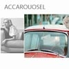 Accarousel : jQuery Accordion with Carousel