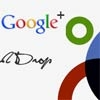 Google Plus Style Drag and Drop adding Groups with jQuery