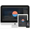 CSS3 Loader and Preloader with jQuery
