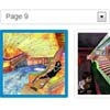 Image Picker : jQuery plugin User Friendly Select Element