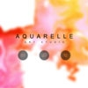 Aquarelle : JavaScript Watercolor Effect Library
