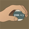 Create a Yoyo with jQuery and CSS3