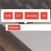 PopSelect : jQuery plugin to replace Select with Popover