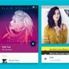 Kast : SHOUTcast HTML5 Radio Player for jQuery