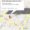 5sec Google Maps Standalone with jQuery