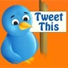 Tweet to Download Files using Twitter API