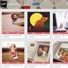 InstaMax : Instagram Photo Gallery on your Website