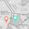 MapIt : Easy way to Embed Google Maps