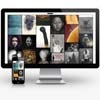 Galereya : Easily customizable jQuery gallery with a masonry layout