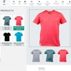Design Tailor : Complete Product Designer Plugin