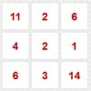 Sumon Math Game With jQuery