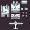 CanvasQuery : jQuery Html5 Canvas Library for Game Developers