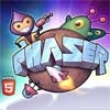 Phaser : 2D game framework for HTML5 Games