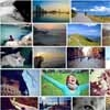 Justified-Gallery : jQuery Justified Grid Plugin