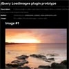 LoadImages : jQuery plugin to Attach load listeners to Images