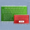 Christmas Pack for Layered Popups : jQuery WordPress Plugin