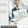 Business FlipBook – jQuery WordPress Plugin