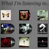 Display Your Favourite Music with jQuery & Last.fm