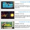 Youtubars : Youtube user feed with jQuery & Handlebars Template