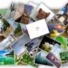 Photopile : jQuery Image Gallery