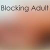 Block Uploads of Adult or Nude Images using PHP & jQuery