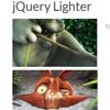 jQuery Lighter : jQuery plugin for Zoomable Images