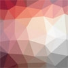 Trianglify : JavaScript Poly style Background Generator