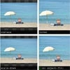 Object Fit Images : JavaScript Polyfill for Object-fit & Object-position