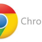 Mouse wheel does not work in Chrome browser